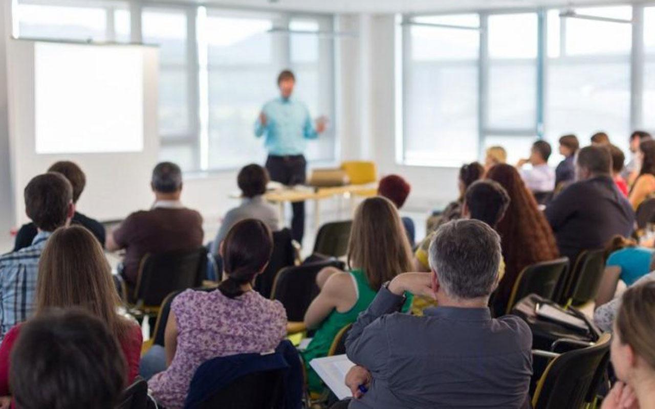 İSMEK şubat ayında Kürtçe dil kursu açacak