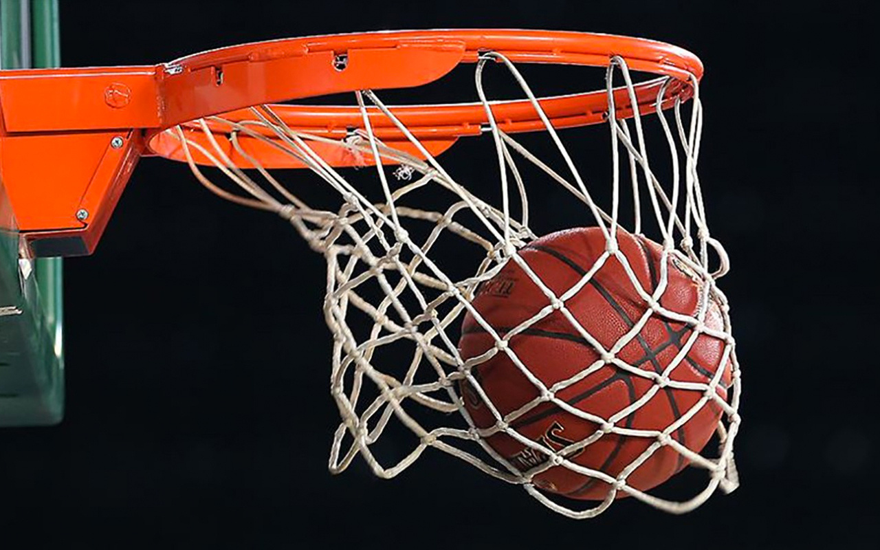 Basketbol: Liglerde oynanan maçların toplu sonuçları
