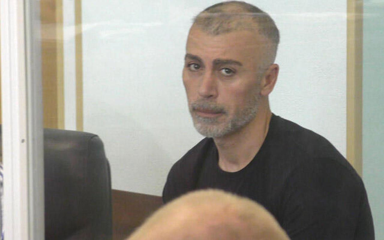 Hablemitoğlu suikastı soruşturmasının kilit ismi yakalandı