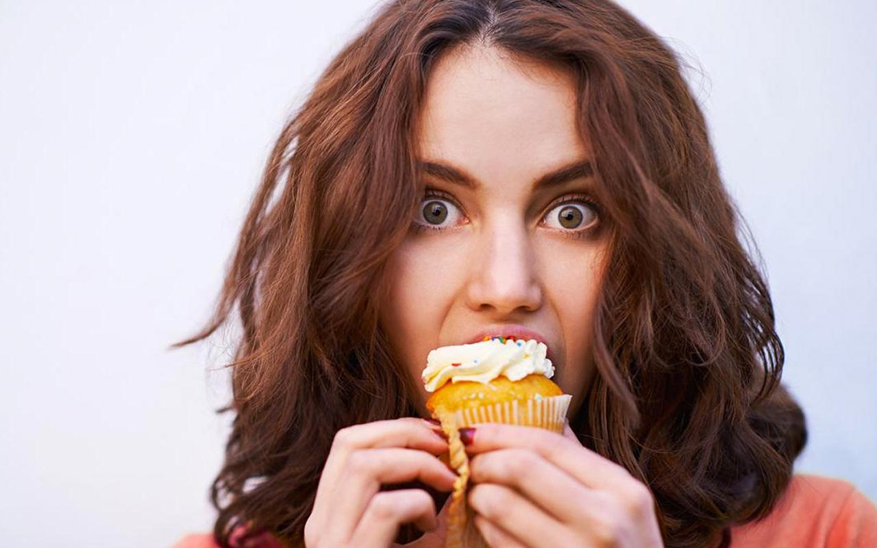Hangi tatlı kaç kalori?