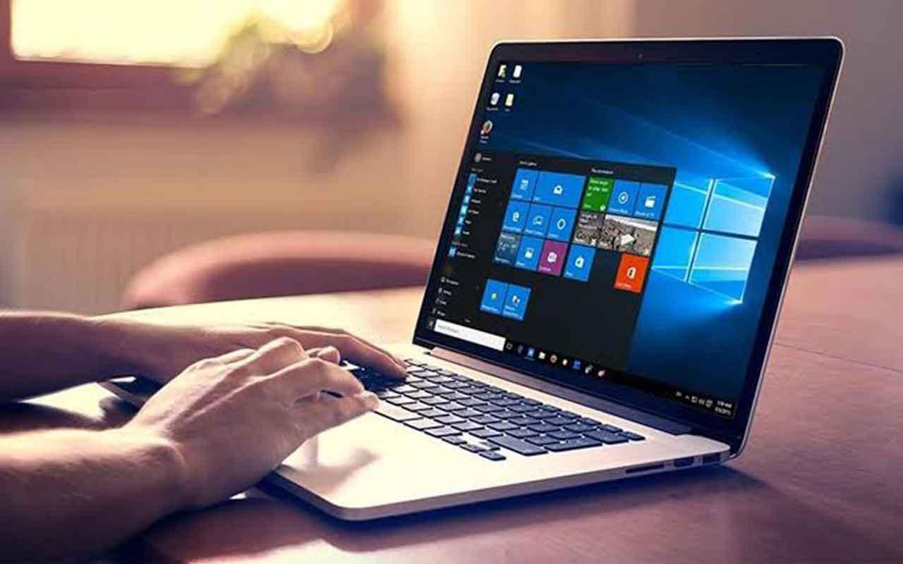 Kaspersky Windows'da açık tespit etti