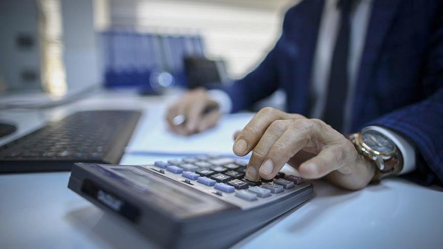 Asgari ücret 2020'de ne kadar olacak? Asgari ücreti belirleyecek TÜİK rakamı