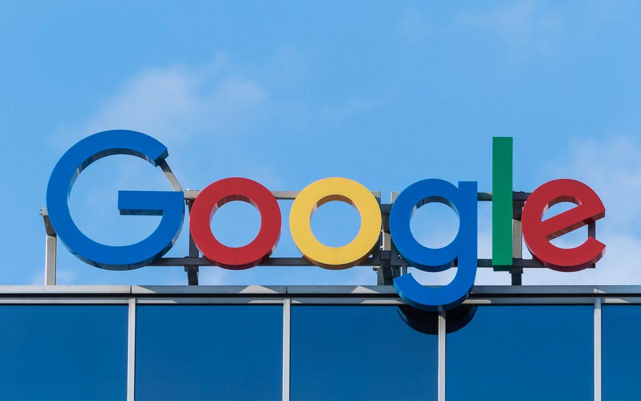 Google çöktü mü erişim problemi yaşanıyor