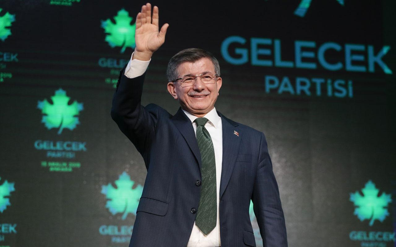 Gelecek Partisi kurucusu Etyen Mahçupyan'dan kulisleri hareketlendiren ittifak açıklaması