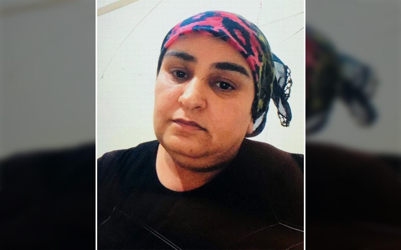 Mersin'de bir kişi 6 çocuk annesi eşini bıçaklayarak öldürdü