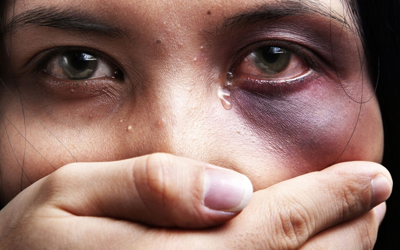 Son bir yıl içerisinde en az 328 kadın öldürüldü! 51 kadına da tecavüz ettiler