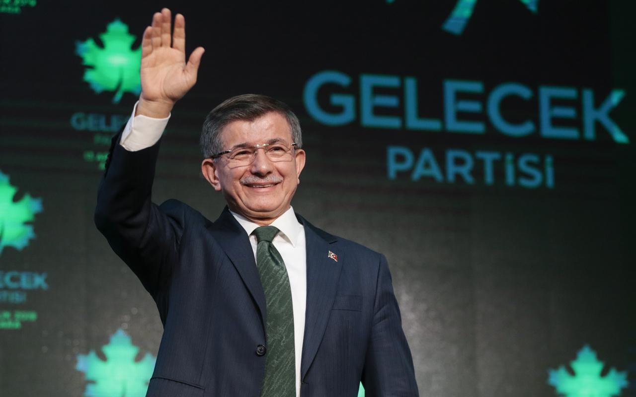 YSK, seçime girecek 15 partiyi açıkladı!