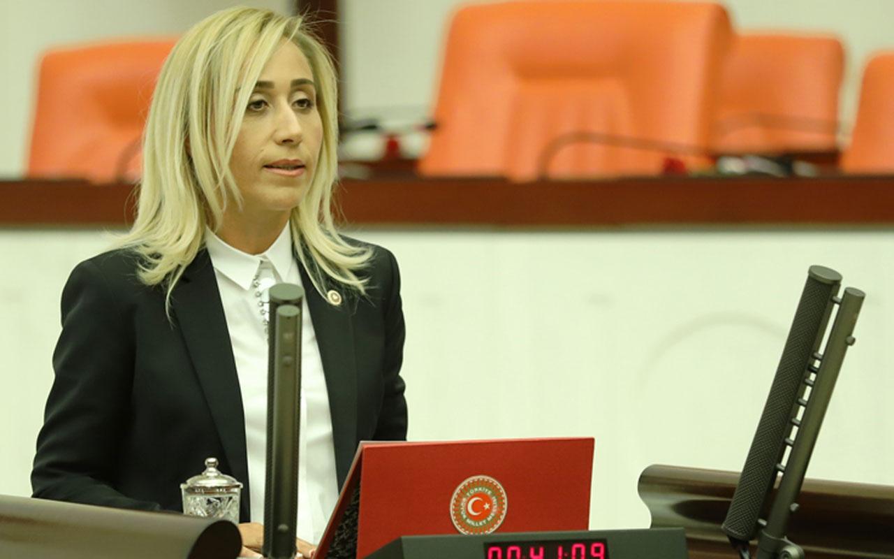Ölü kişileri muayene edip SGK'yı 1 milyon lira zarara uğrattılar