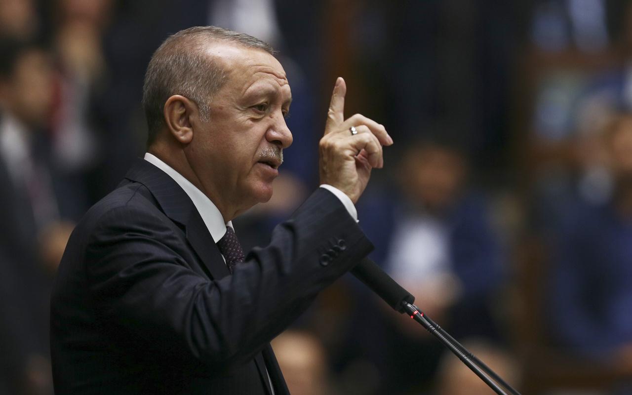 2020 asgari ücreti ne kadar Cumhurbaşkanı Erdoğan'dan son dakika açıklama