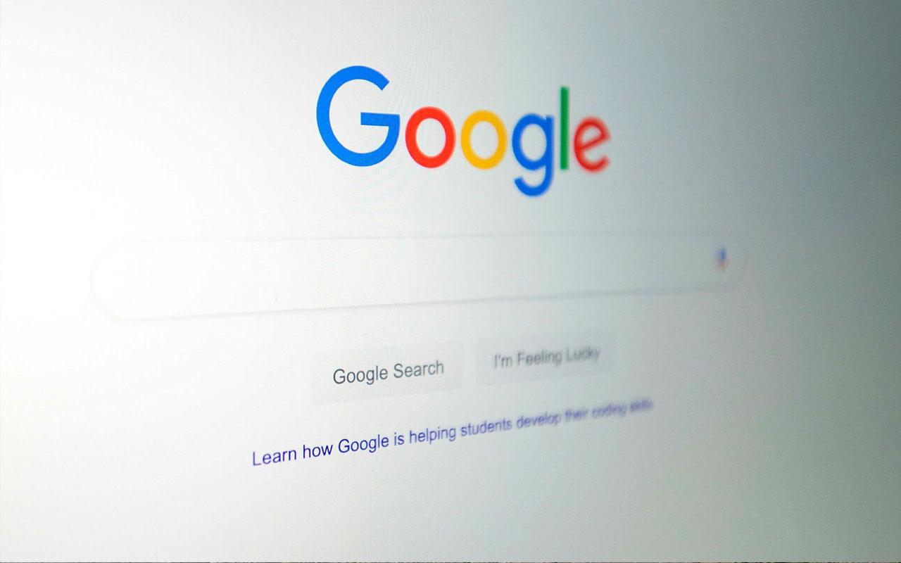 Google AB tarafından 8,21 milyar Euro cezaya çarptırıldı