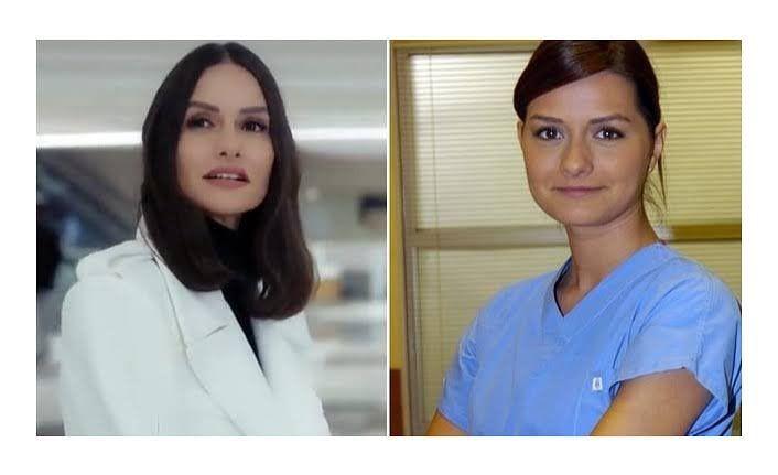 Mucize Doktor'da senaryo hatası Doktorlar hayranlarını kızdırdı Doktor Ela ayrıntısı bomba