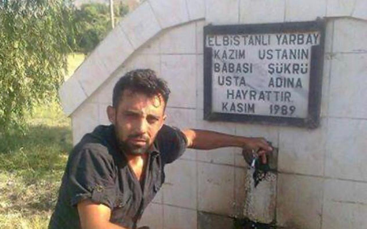 3 yıldır kayıp Selahattin'in ağabeyi ve yengesi tutuklandı