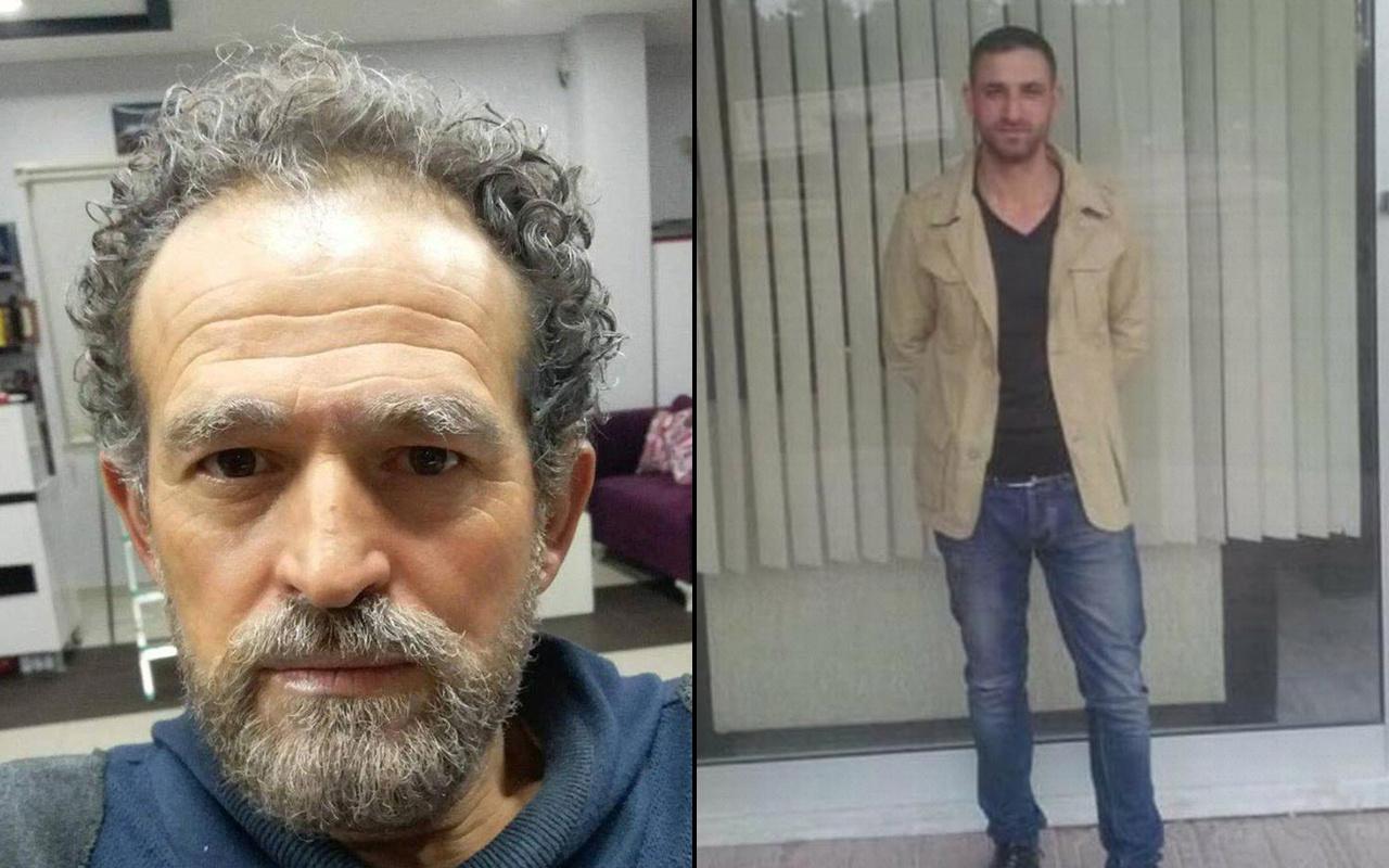 Denizli ve Burdur'da jandarma yalanıyla dolandırıcılığa 2 tutuklama
