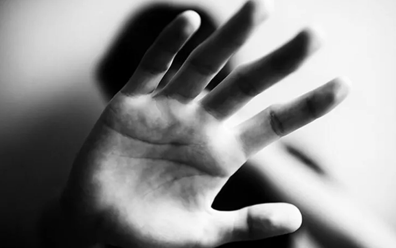 Fransa'da infial yaratan pedofili vakası! 349 çocuğa cinsel istismar