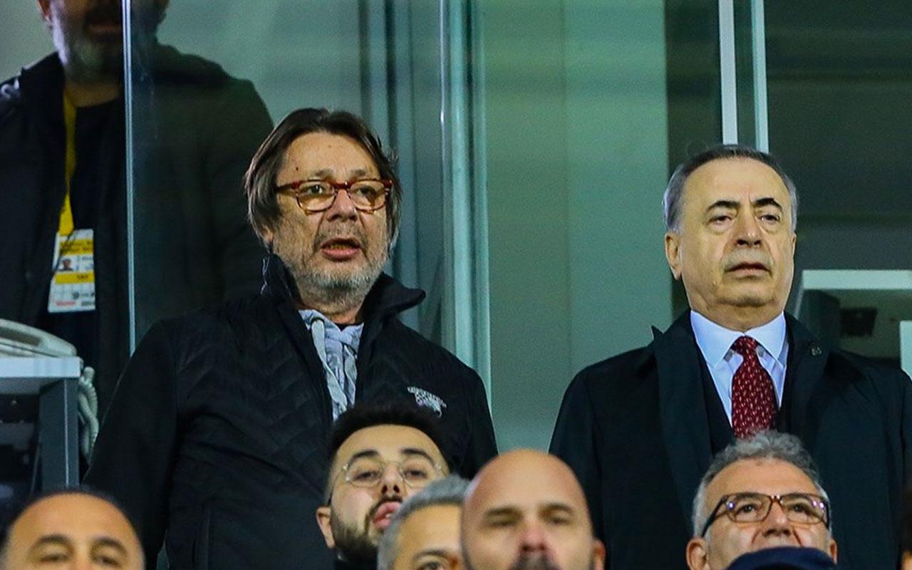 Mehmet Sepil: Hak ederek kazandık