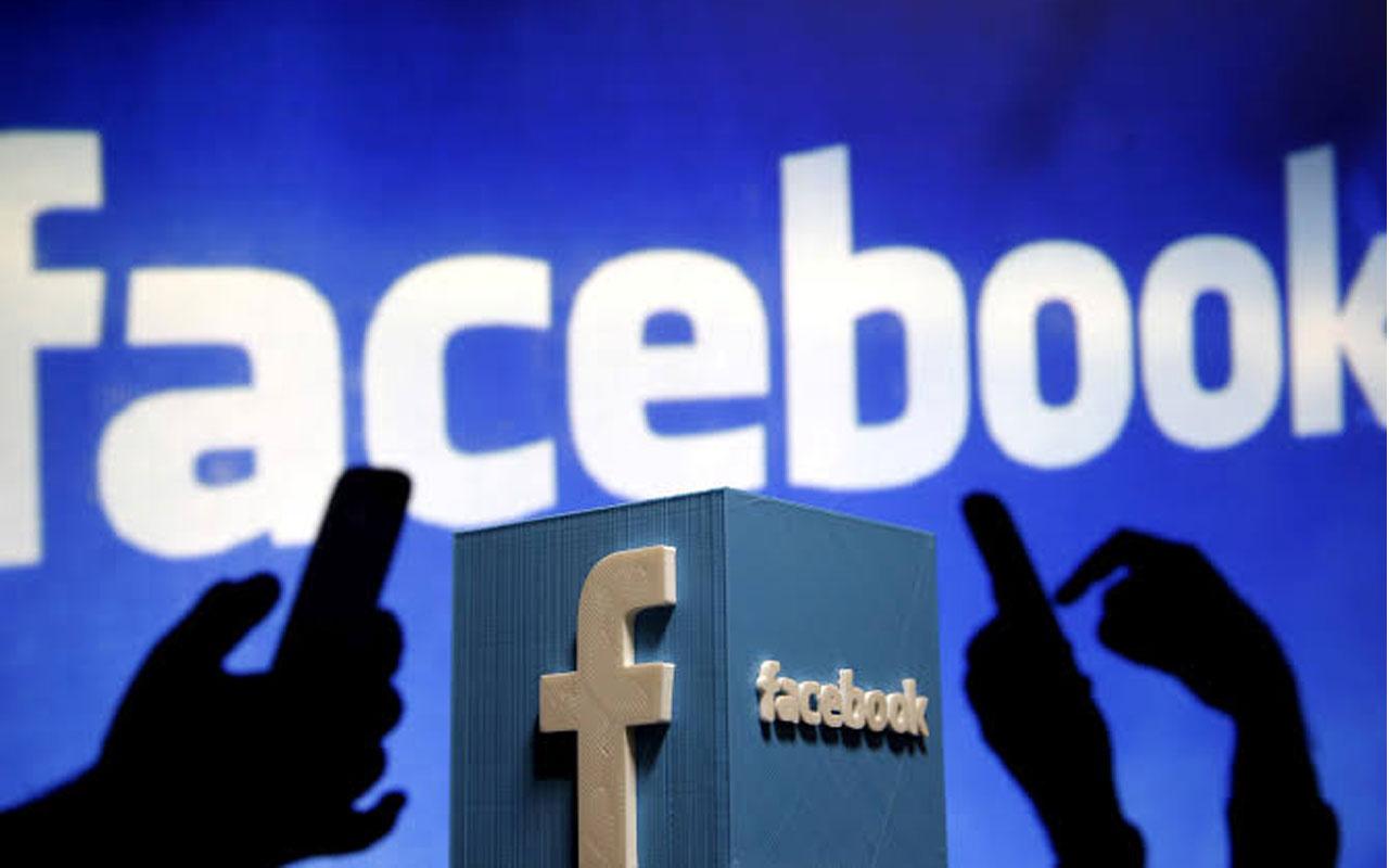 Facebook kendi işletim sistemi için düğmeye bastı