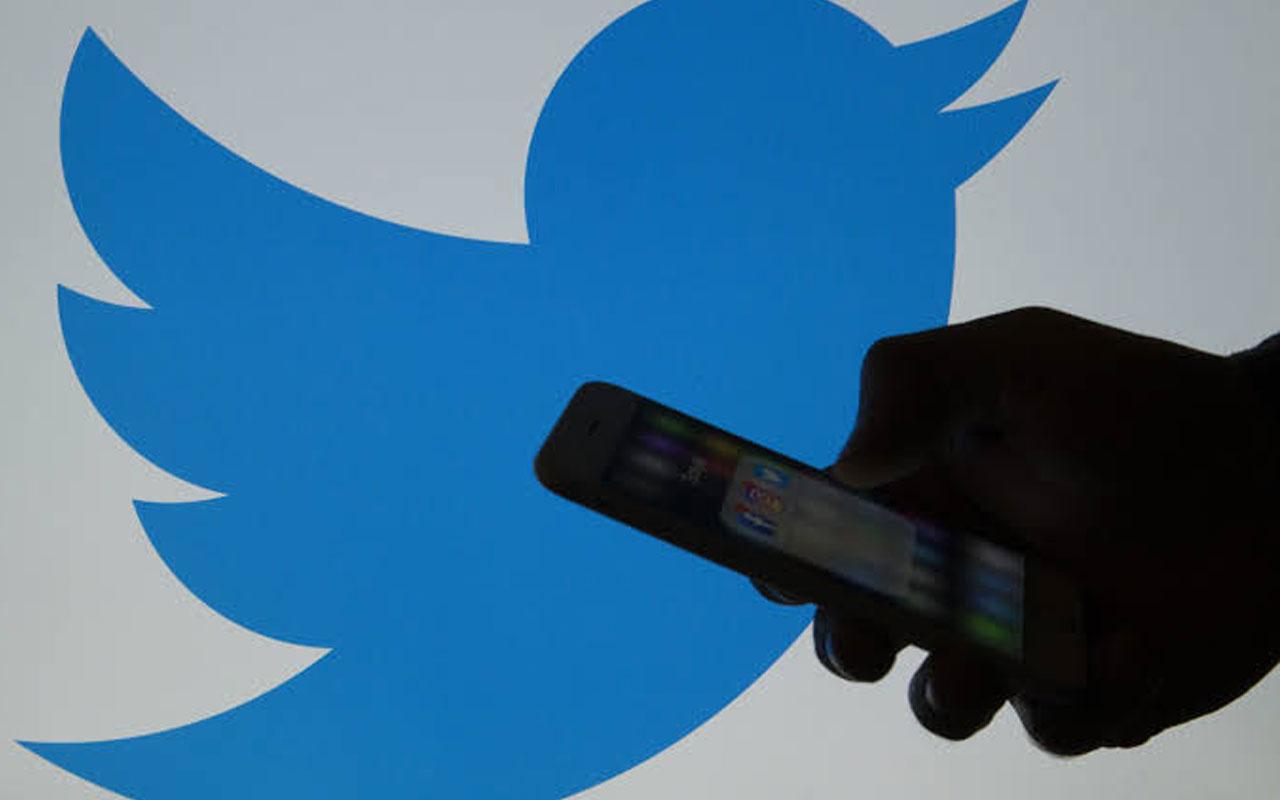 Twitter Android uygulaması için güvenlik açığı olduğunu duyurdu
