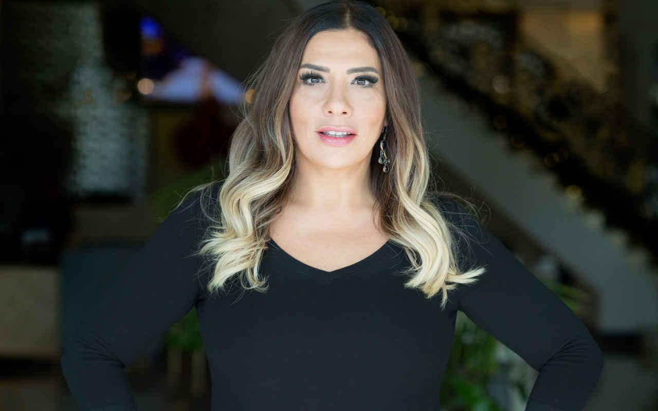 Işın Karaca Can Yapıcıoğlu'yla yasak aşk mı yaşadı? Tuğrul Odabaş'dan olay yorum
