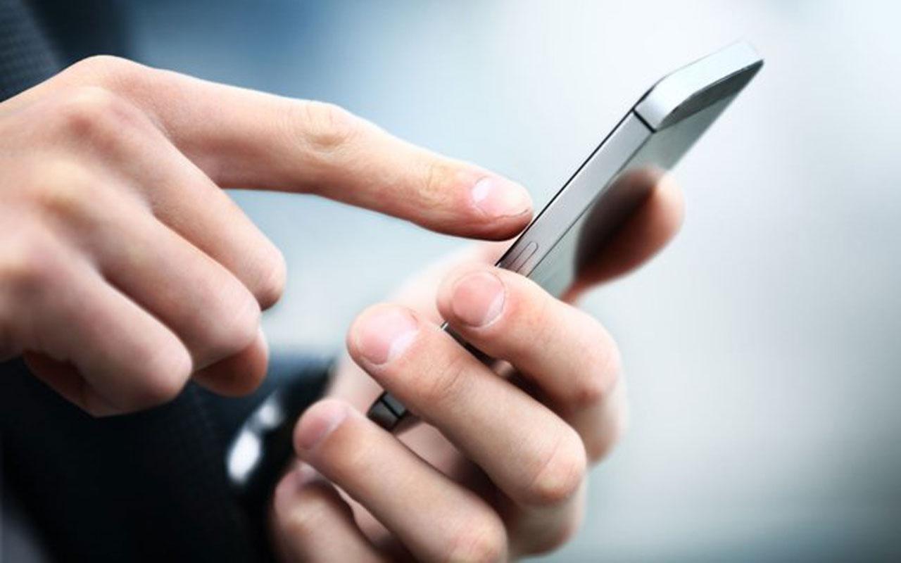 BTK duyurdu: Mobil iletişimde üst üste zam kararı! İşte kalem kalem yeni azami ücretler