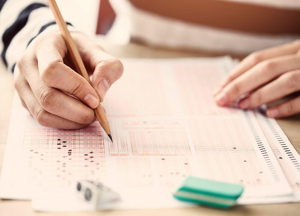 KPSS sonuçları ÖSYM Sağlık Bakanlığı KPSS/7 tercih sonuçları TC ile sorgulama