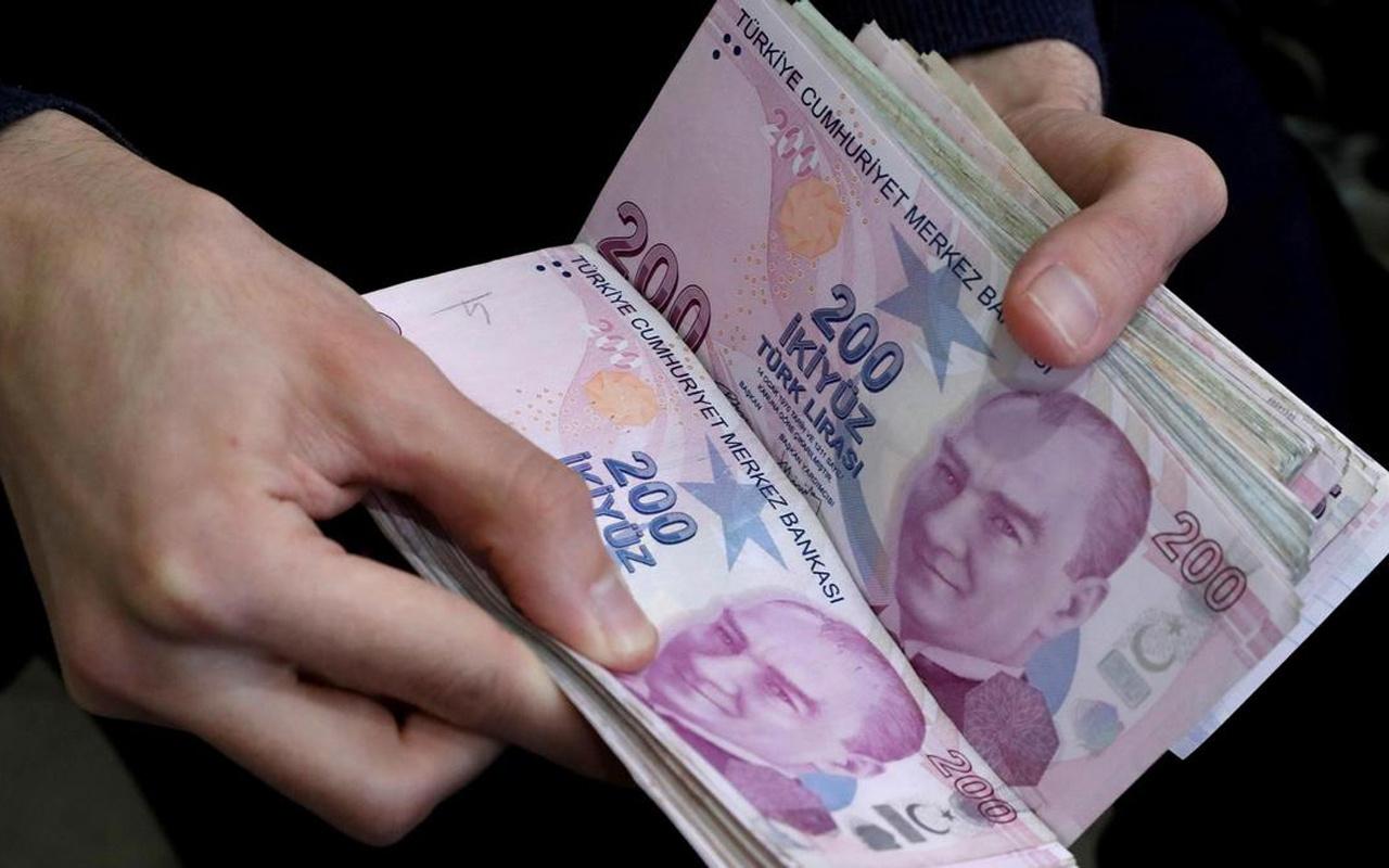 2021 yılında asgari ücret zammı ne kadar olacak! Bakan Selçuk'tan açıklama