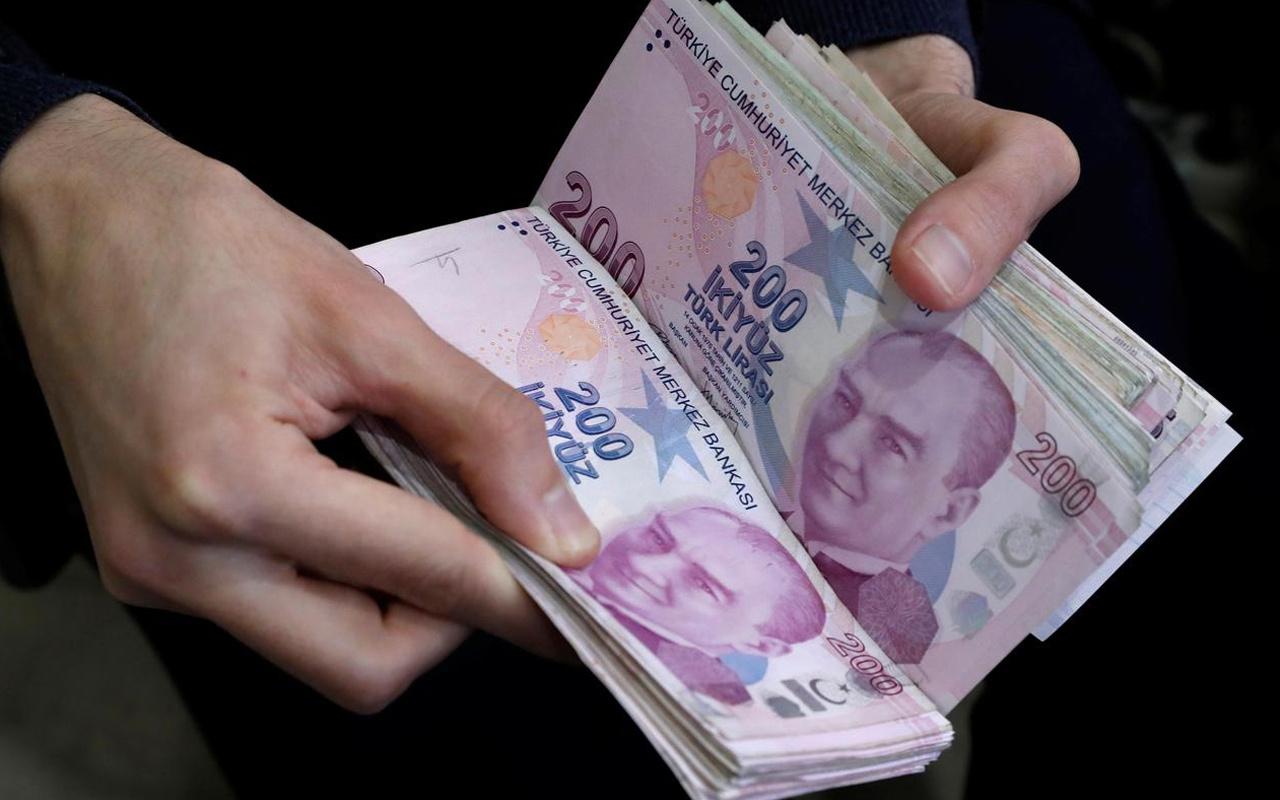 AlbarakaTürk'ten 0,95'ten başlayan oranlarla taşıt kredisi