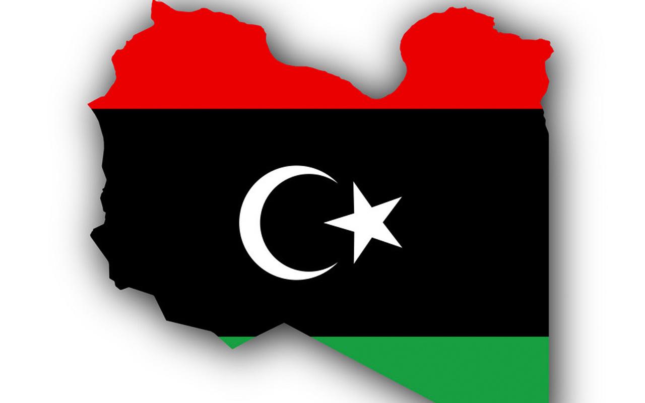 Libya'dan Türk askeri açıklaması! Savaş şiddetlenirse isteyeceğiz