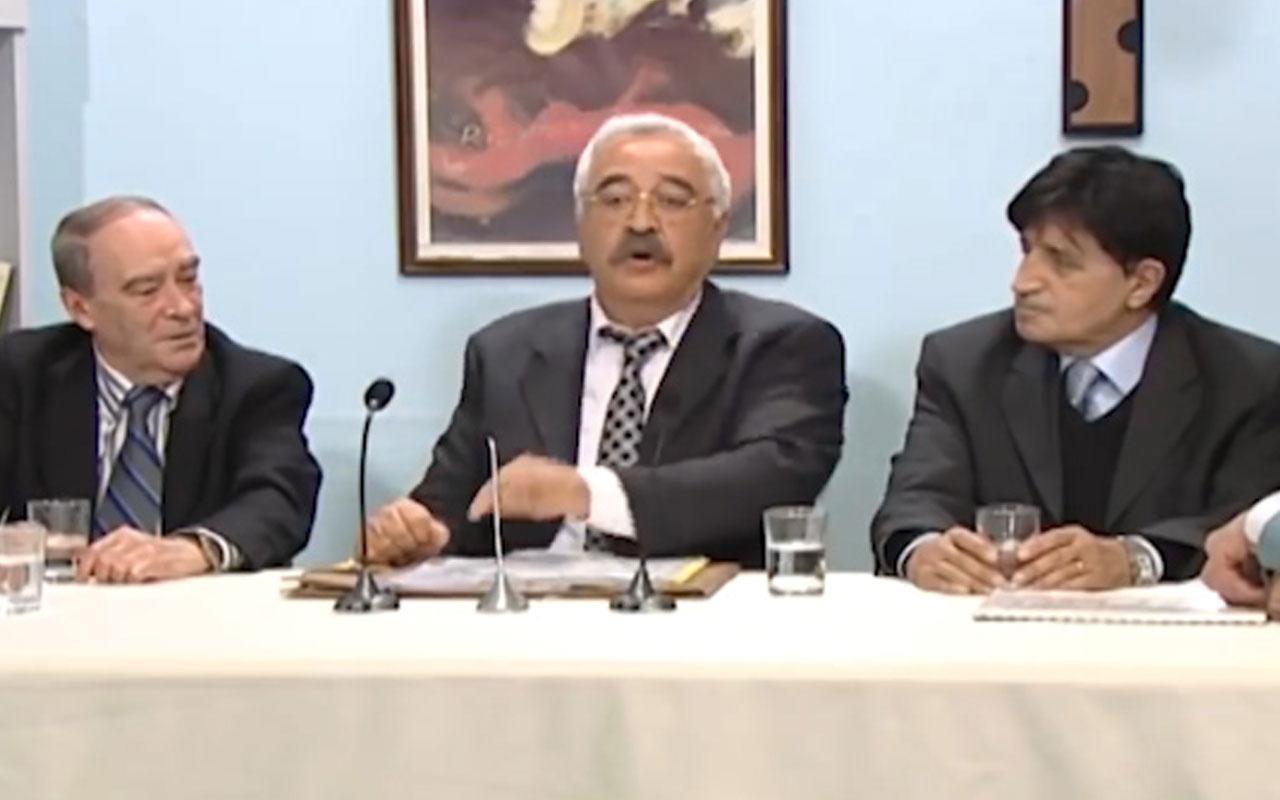Asgari Ücret zammı açıklandı Levent Kırca'nın zam videosu dillerde