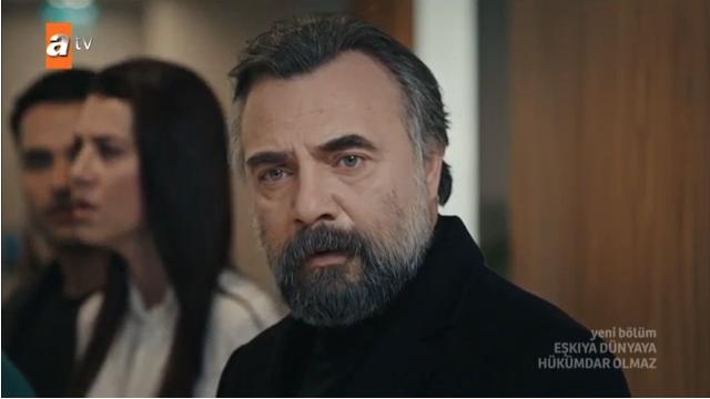 Mucize Doktor Kuruluş Osman'dan kötü haber yeni bölümleri yayımlanmayacak
