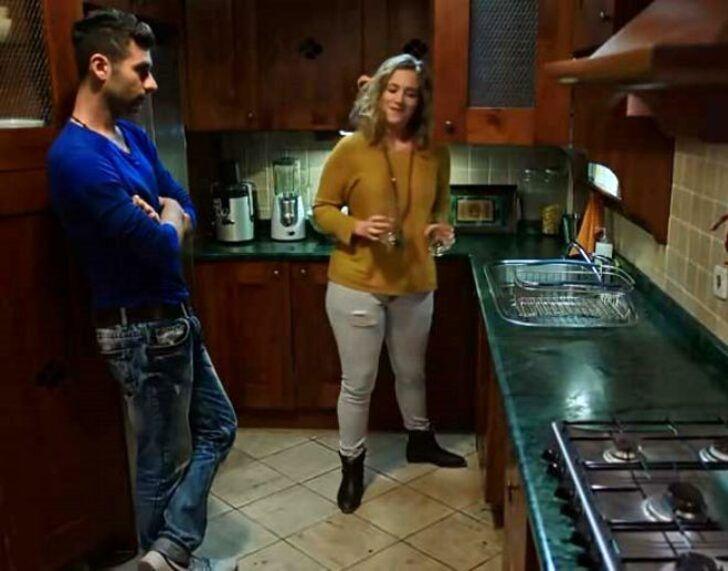 Mucize Doktor Açelya'sı Hayal Köseoğlu'nun eski kilolu hali hayrete düşürdü