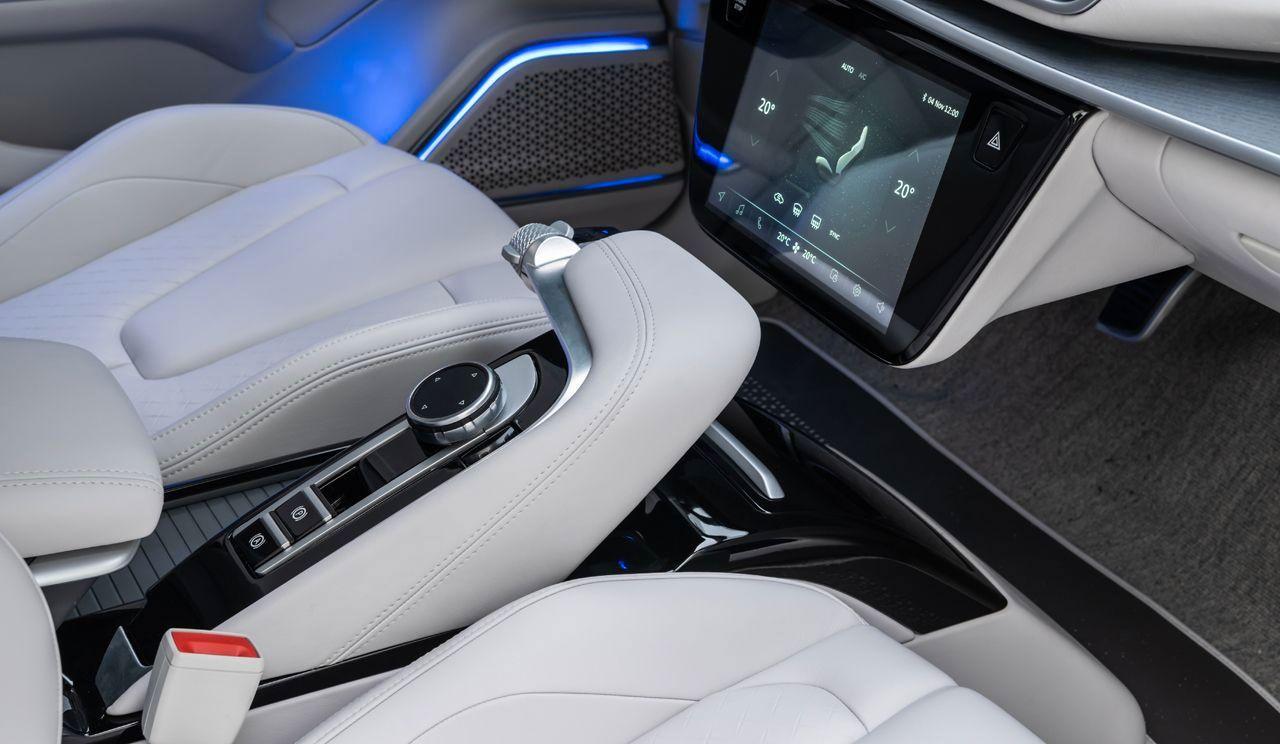 Yerli otomobilin fiyatı ne kadar elektrikli TOGG için yeni açıklama geldi