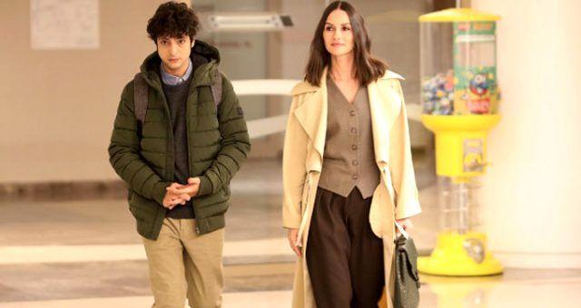 Mucize Doktor yeni bölüm tarihi bakın ne zaman diziye ara verildi