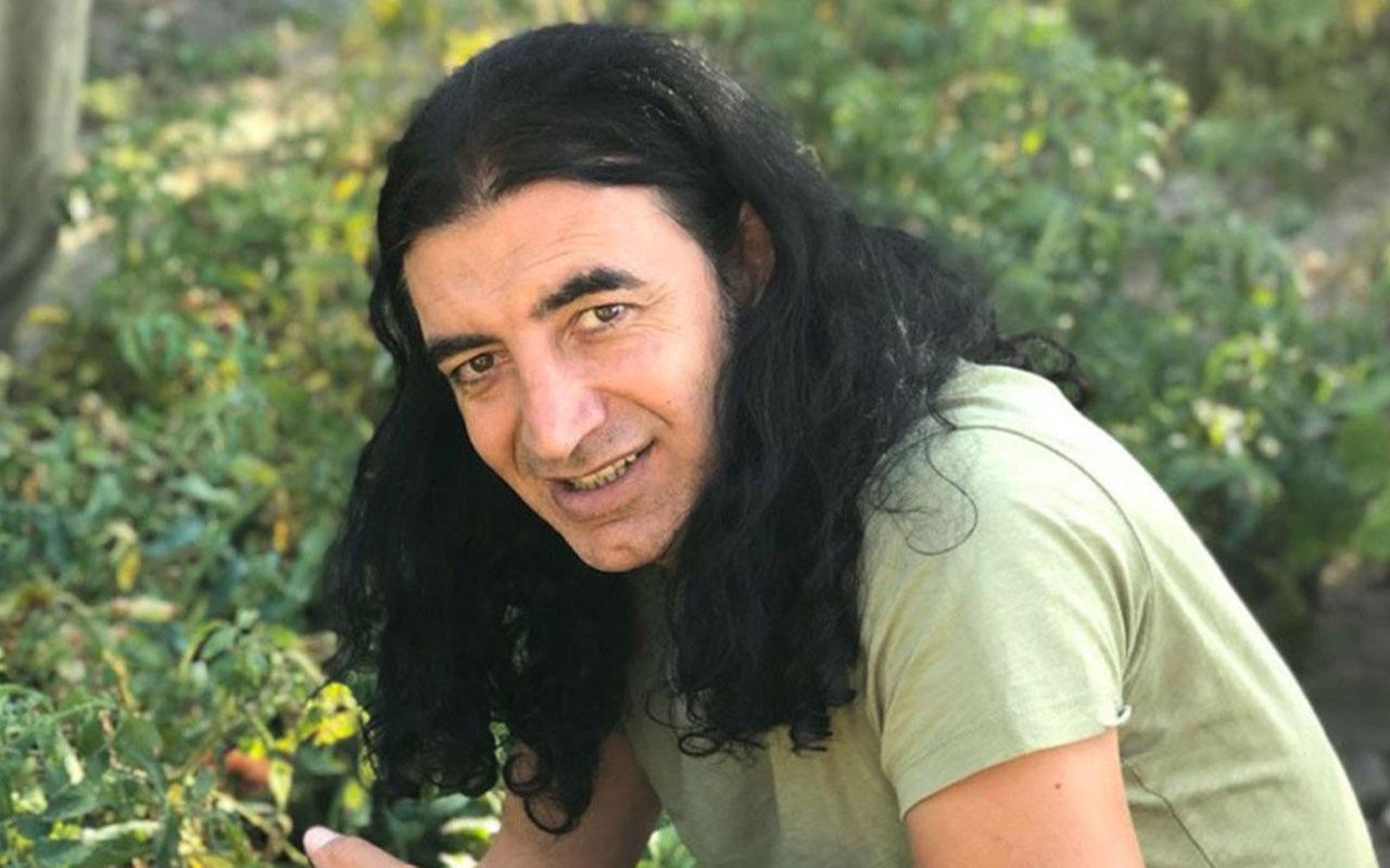 Yerli otomobile ilk şarkıyı Murat Kekilli yazdı