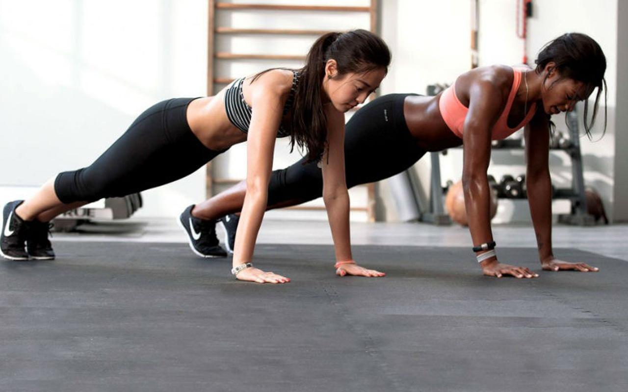 Egzersiz yapmanın faydaları neler kansere yakalanma riskini azaltıyor!