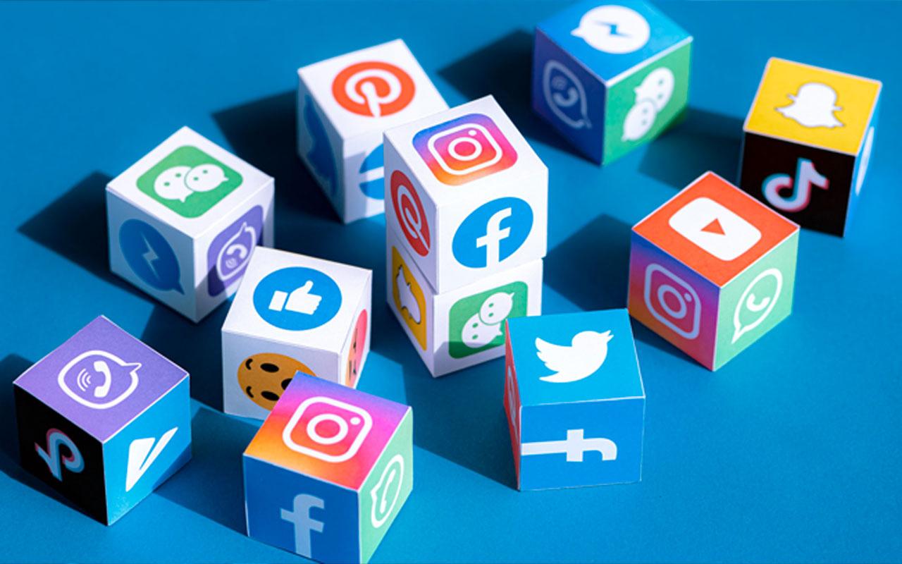 Sosyal medya devlerine son uyarı gidiyor! 19 Ocak'ta reklam yasağı başlıyor