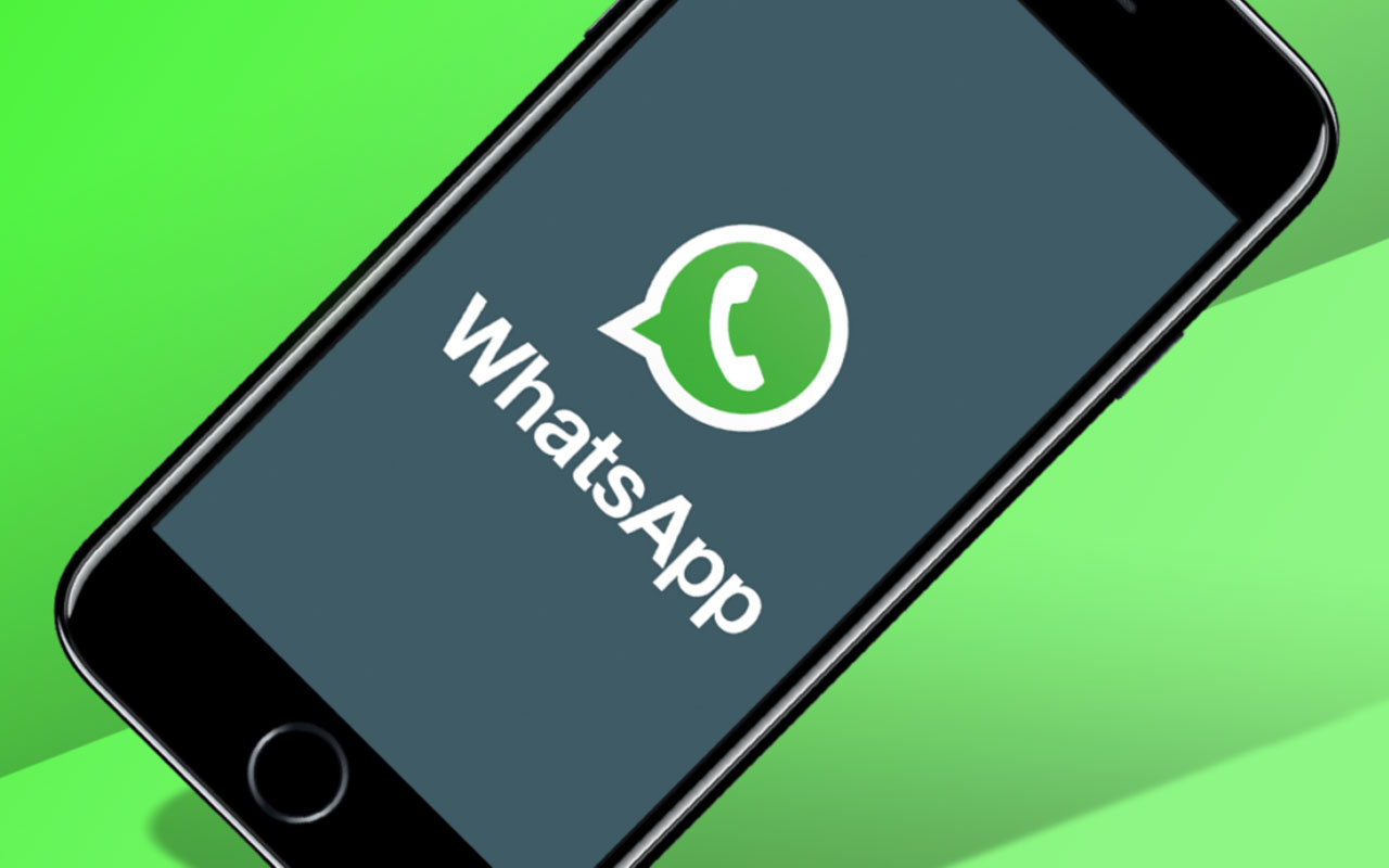 2020'de WhatsApp'a yeni özellikler gelmeye devam edecek