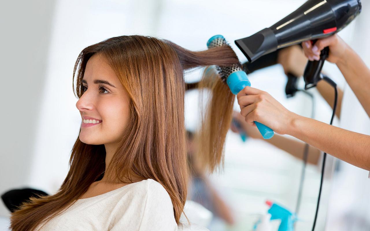 2020 saç kesim modelleri isteyen kısa isteyene katlı!