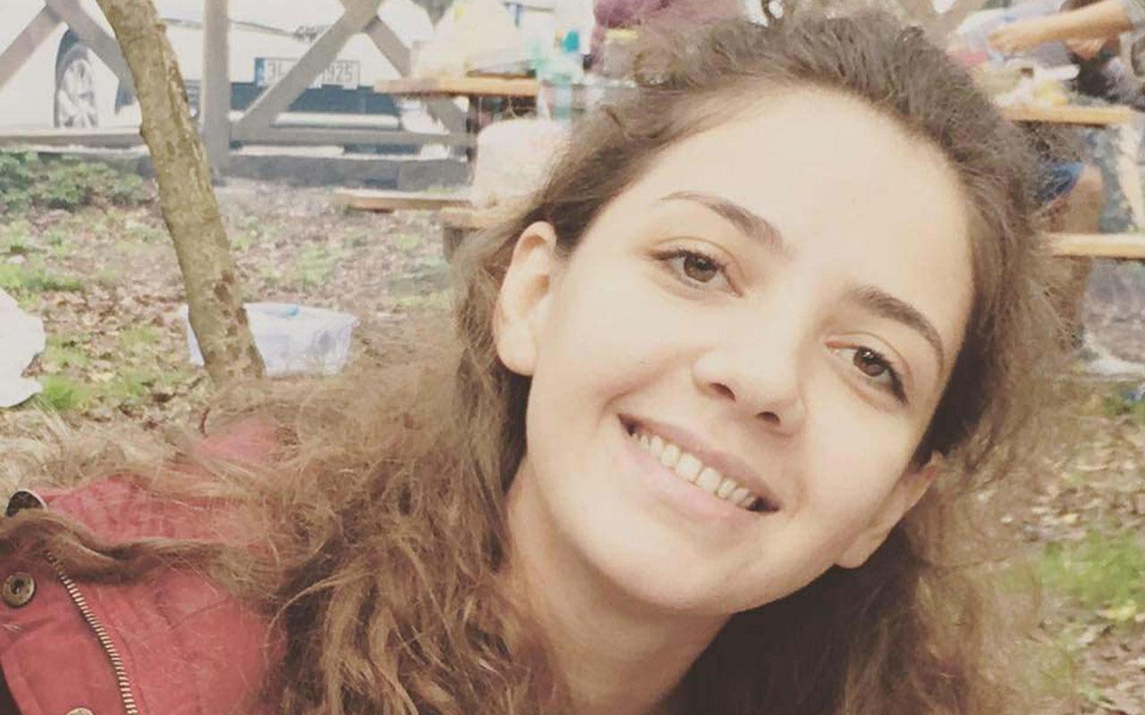 Yılbaşında alkol komasına giren diş hekimi Betül öldü meslektaşı ve doktor tedavide