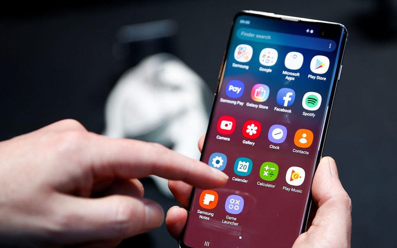 Apple'ın benzersiz özelliği Android'e geliyor