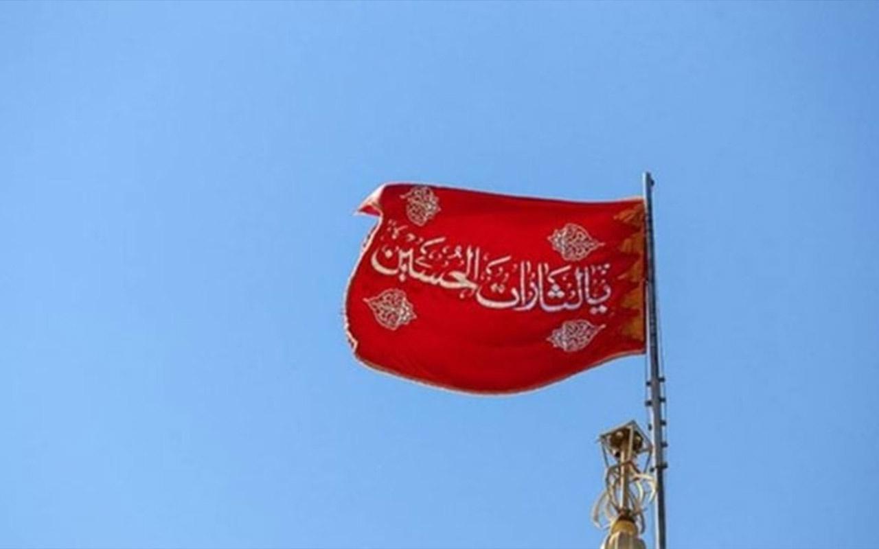 Ortadoğu'da savaş kapıda! İşte İran'ın intikam senaryoları
