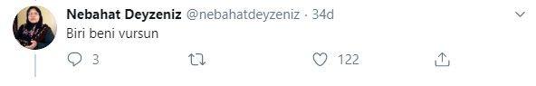 Ankara'da okullar tatil mi? Vali açıkladı sosyal medya yıkıldı