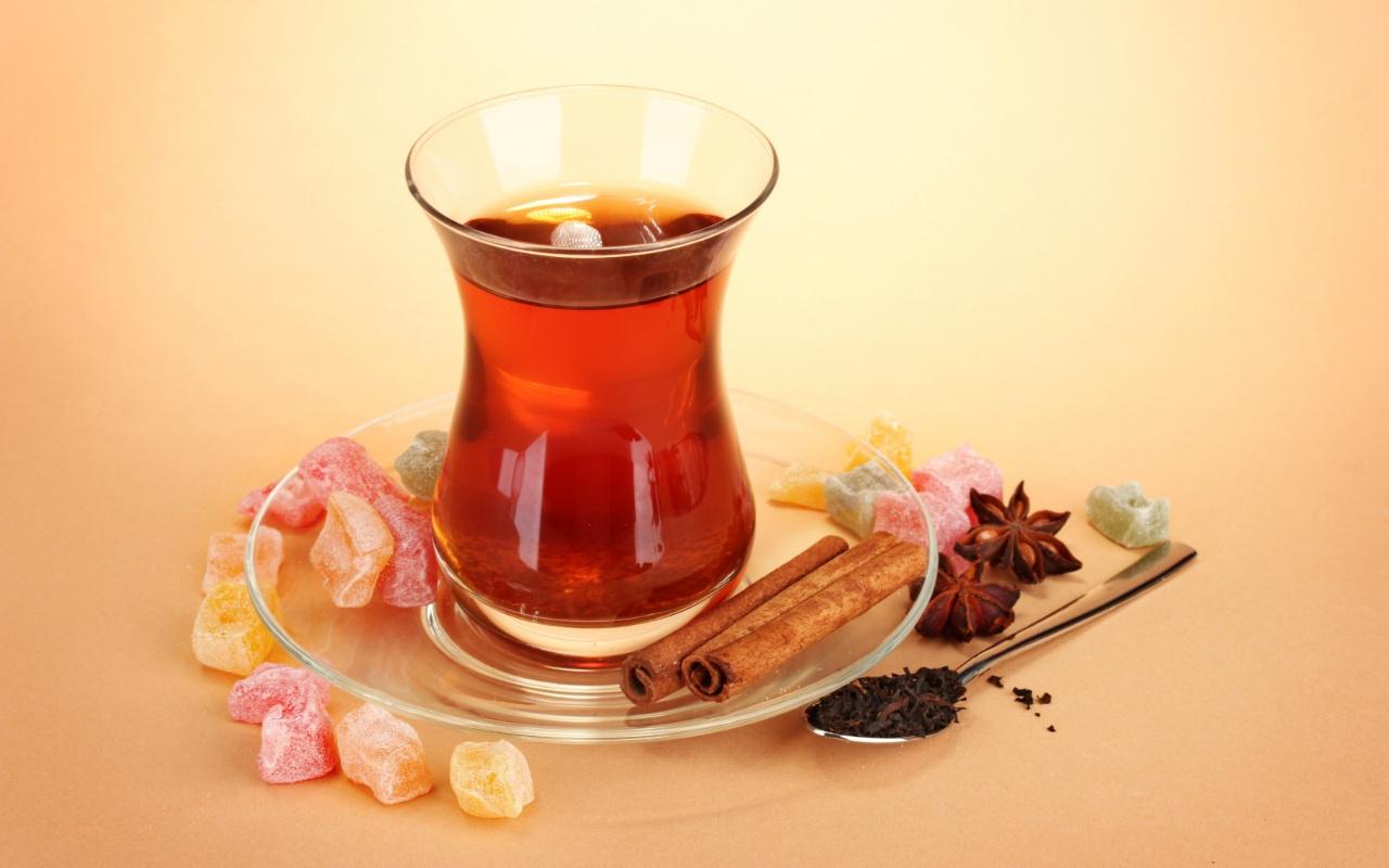 Çayı çikolatayla içerseniz ömrünüz uzar felç riski azalır