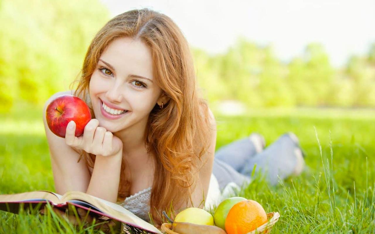Diyeti bozuyorum diyenlere 7 günlük yenilenme diyeti listesi