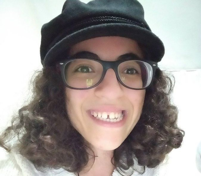 Üniversiteli Sibel Ünli neden öldü? : Sadece 1 liram kaldı demişti