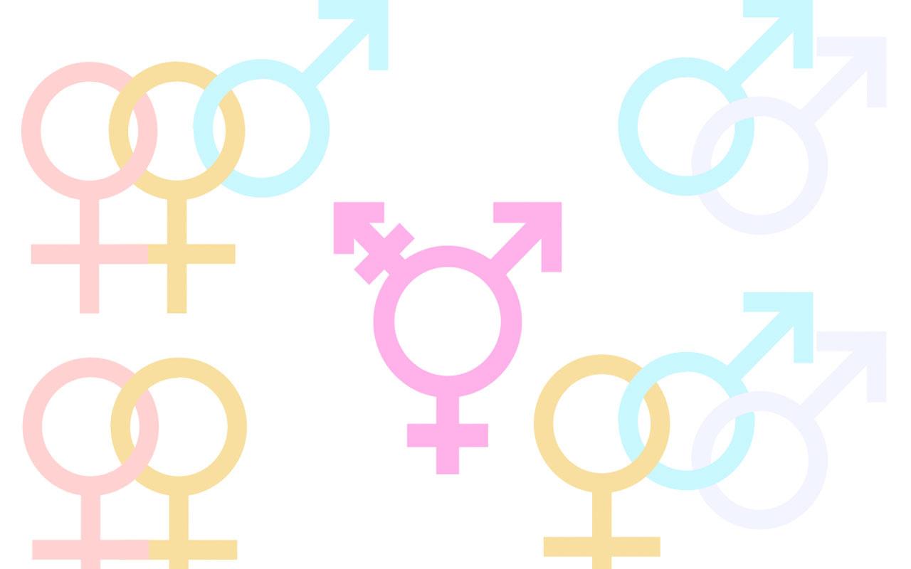 Trans kadın ne demek? Transeksüel nedir cinsel eğilimi nasıl evlenebilir mi?
