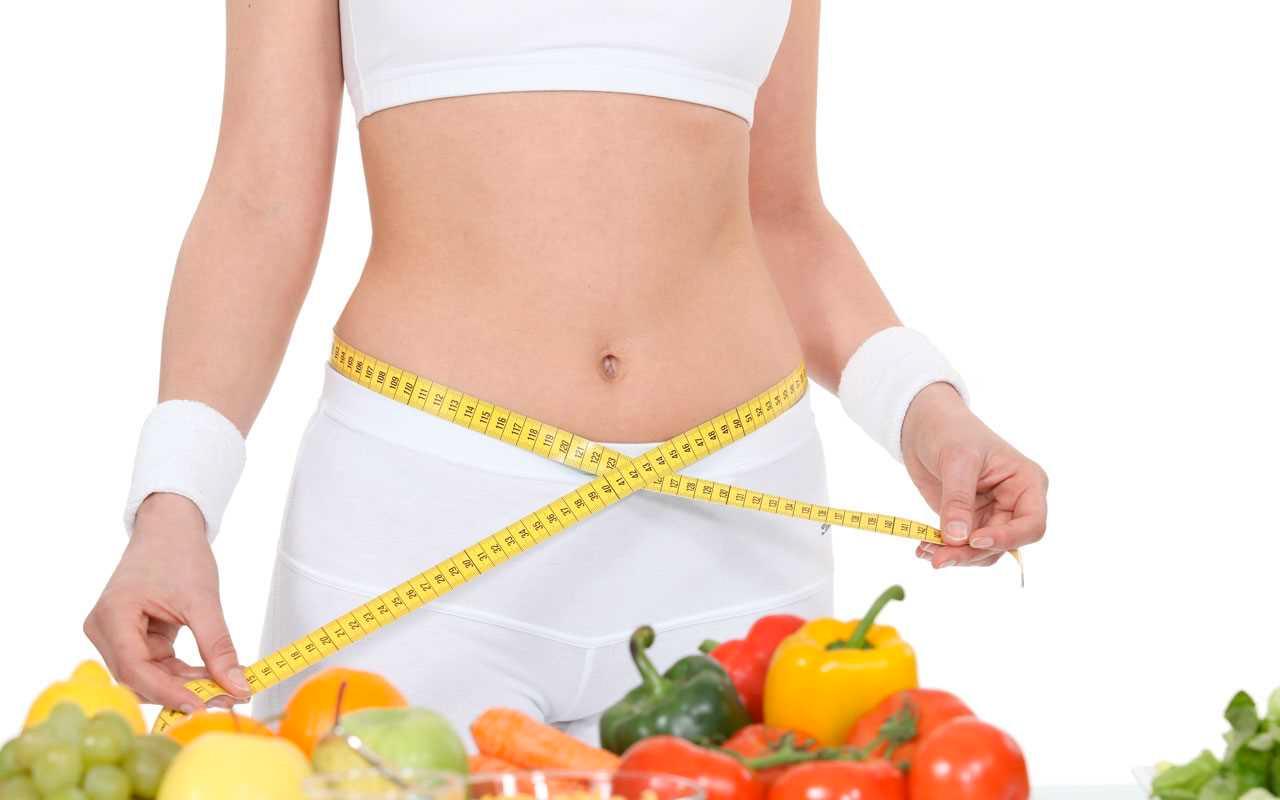 1 haftada 3 kilo verdiren diyet listesi