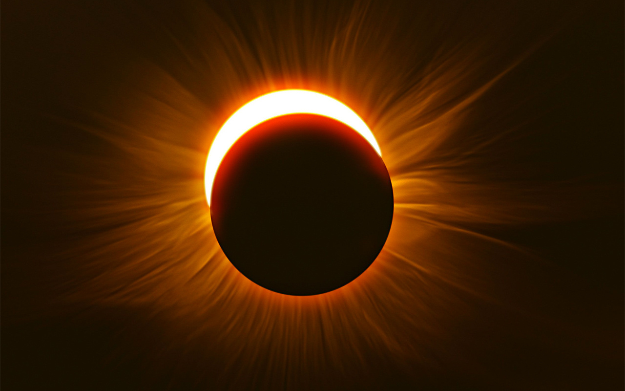 Ay tutulması saat 22.21'de burçları nasıl etkileyecek? Hande Kazanova burç yorumu