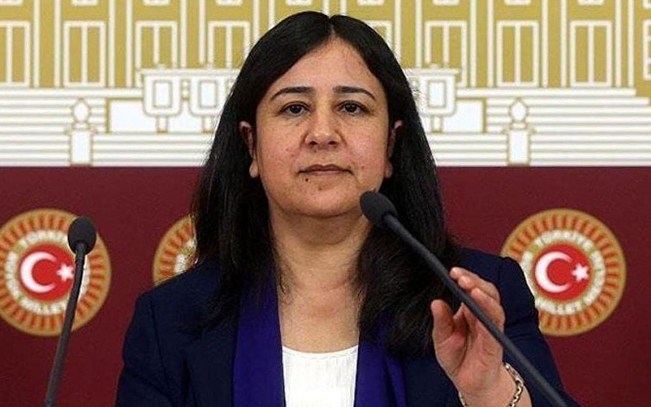 Eski HDP'li vekil Çağlar Demirel'e mahkemeden kötü haber!