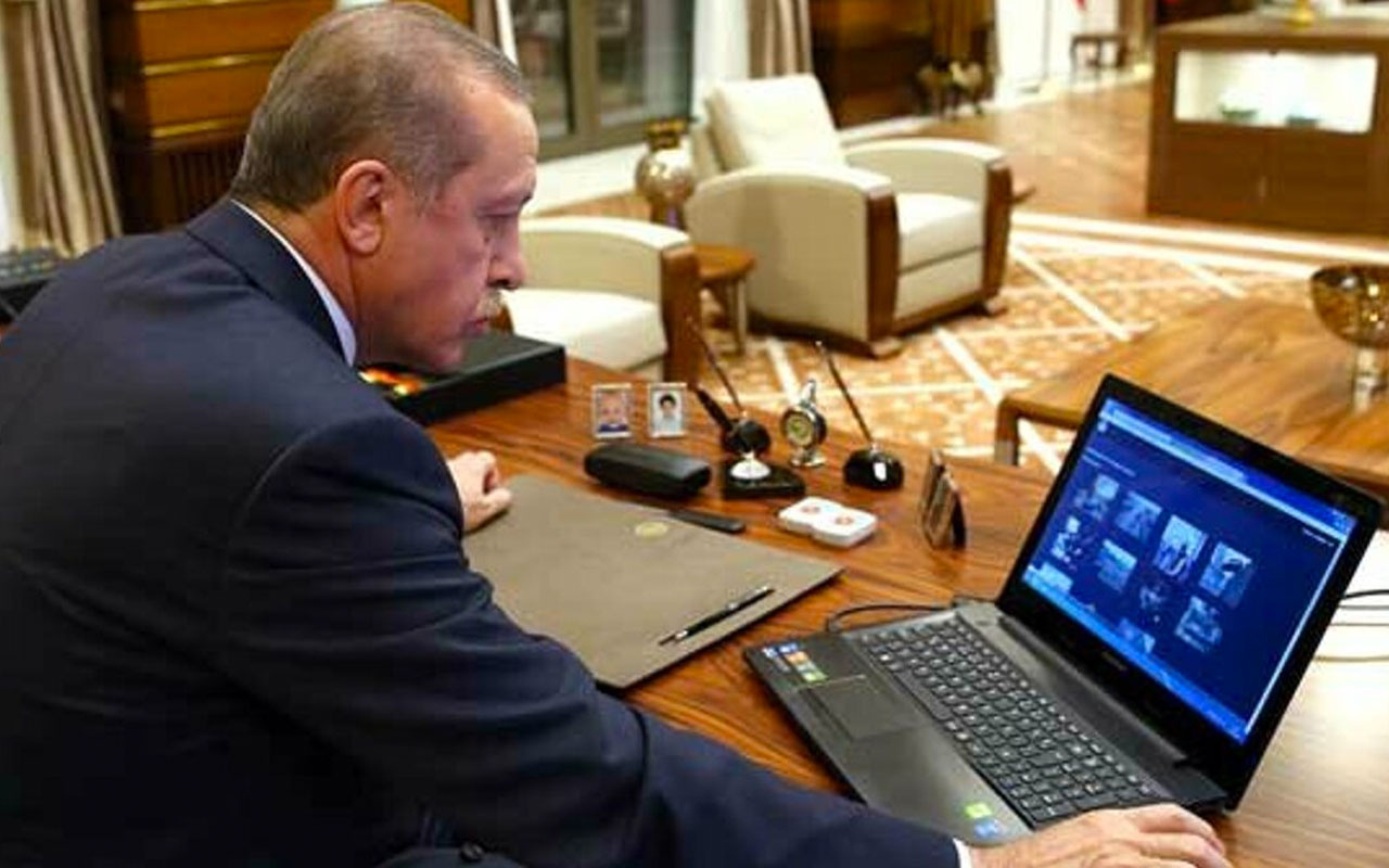 Mahir Ünal duyurdu! AK Partililere sosyal medya kuralları geliyor
