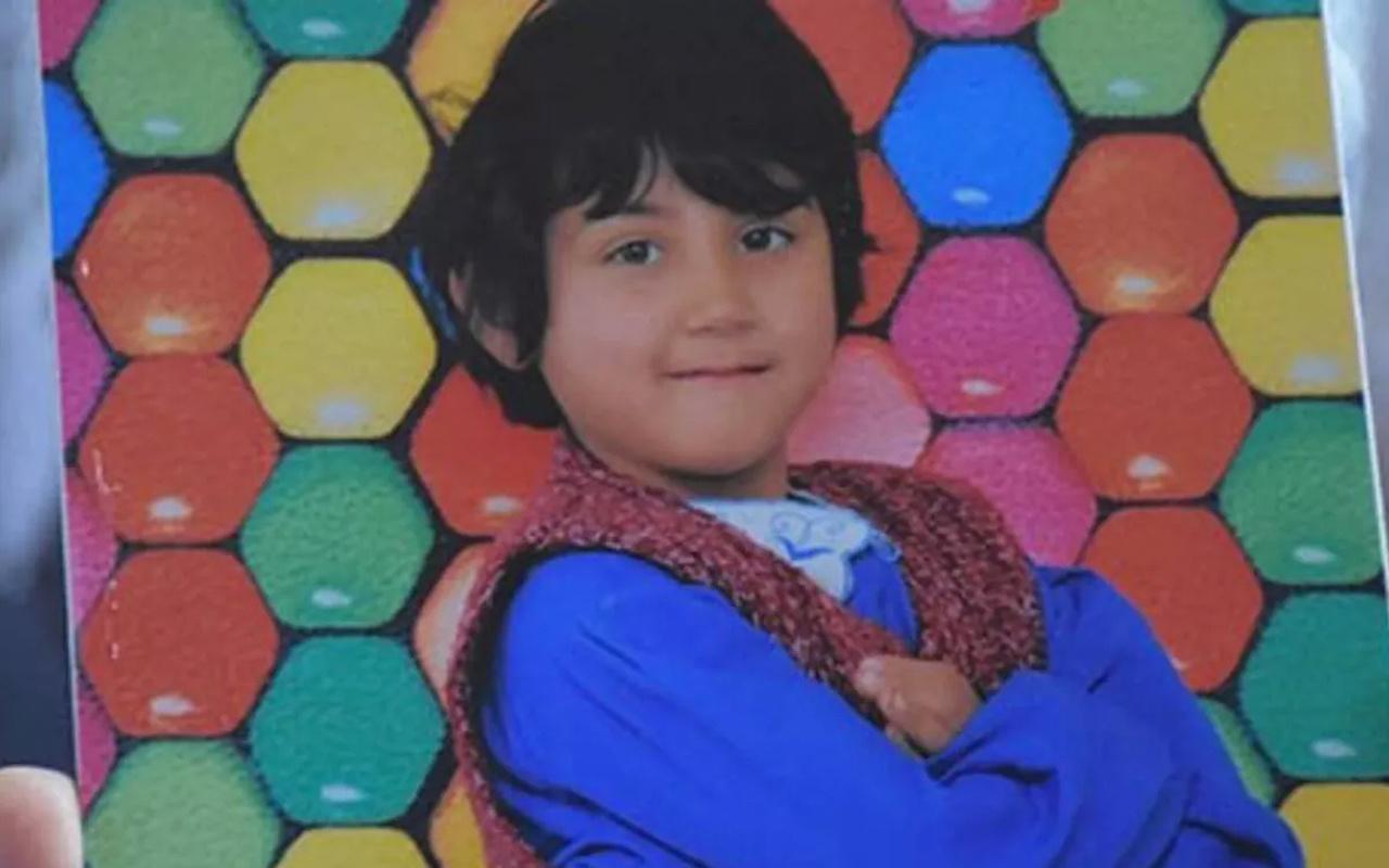 Kars'ta tecavüz edilip öldürülmüştü! Sedanur Güzel'in katilleri için karar
